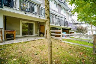 """Photo 35: 59 14433 60 Avenue in Surrey: Sullivan Station Townhouse for sale in """"Brixton"""" : MLS®# R2620291"""