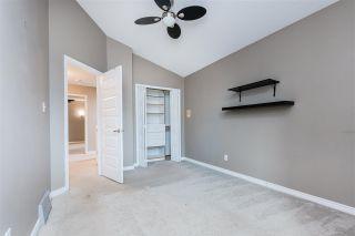 Photo 27: 215 HEAGLE Crescent in Edmonton: Zone 14 House for sale : MLS®# E4241702