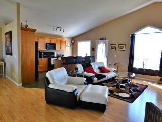 Photo 8: 4713 39 Avenue: Gibbons House for sale : MLS®# E4246901