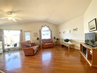 Photo 8: 5321 43 Street: Wetaskiwin House for sale : MLS®# E4233942