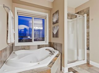 Photo 24: 30 Springborough Crescent SW in Calgary: Springbank Hill Detached for sale : MLS®# A1070980