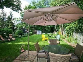 Photo 9: 1420 Buckby Road in Mississauga: Clarkson House (Backsplit 4) for sale : MLS®# W2689951