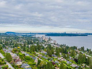 """Photo 7: 1760 29TH Street in West Vancouver: Altamont House for sale in """"Altamont"""" : MLS®# R2589018"""