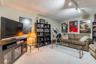 """Photo 32: 113 9061 HORNE Street in Burnaby: Government Road Townhouse for sale in """"BRAEMAR GARDENS"""" (Burnaby North)  : MLS®# R2615216"""