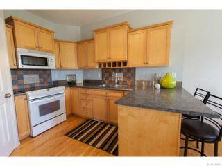 Photo 10: 120 655 Kenderdine Road in Saskatoon: Arbor Creek Complex for sale (Saskatoon Area 01)  : MLS®# 610250