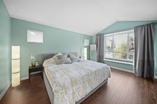 """Photo 12: 3379 PRINCETON Avenue in Coquitlam: Burke Mountain House for sale in """"Amberleigh"""" : MLS®# R2505558"""