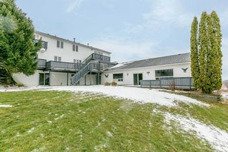 Photo 17: 675585 Hurontario Street in Mono: Rural Mono House (2-Storey) for sale : MLS®# X4692379
