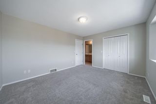 Photo 32: 404 720 Willowbrook Road NW: Airdrie Row/Townhouse for sale : MLS®# A1098346