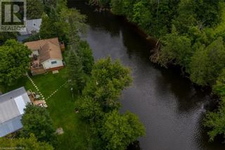 Photo 36: 60 REED Boulevard in Burnt River: House for sale : MLS®# 40153725
