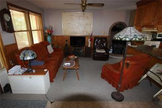 Photo 2: 1389 Portage Road in Kawartha Lakes: Kirkfield House (2-Storey) for sale : MLS®# X3491821