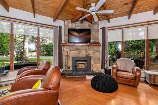 Photo 39: 511 ARBUTUS Drive: Mayne Island House for sale (Islands-Van. & Gulf)  : MLS®# R2518243