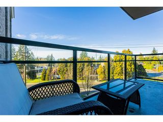 """Photo 20: 304 14824 NORTH BLUFF Road: White Rock Condo for sale in """"The BELAIRE"""" (South Surrey White Rock)  : MLS®# R2534399"""