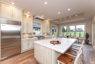 Photo 18: 2764 Sheffield Cres in : CV Crown Isle House for sale (Comox Valley)  : MLS®# 862522