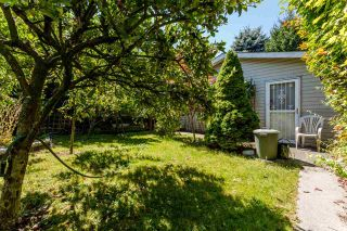 Photo 20: 14391 77A Avenue in Surrey: East Newton House for sale : MLS®# R2149252