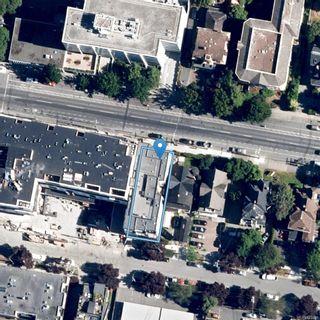 Photo 16: 403 1121 Fort St in : Vi Downtown Condo for sale (Victoria)  : MLS®# 878404