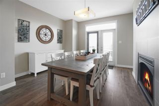 Photo 11: 6405 ELSTON Loop in Edmonton: Zone 57 House for sale : MLS®# E4224899