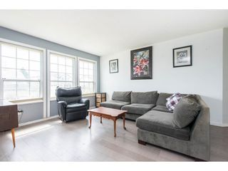 """Photo 8: 33563 KNIGHT Avenue in Mission: Mission BC House for sale in """"HILLSIDE"""" : MLS®# R2601881"""