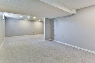 Photo 26: 99 ABERGALE Place NE in Calgary: Abbeydale Detached for sale : MLS®# C4293699