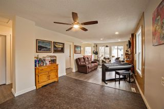 Photo 6: 3445 JUNIPER Crescent in Abbotsford: Abbotsford East House for sale : MLS®# R2241999
