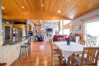 Photo 7: 33 South Maple Drive in Lac Du Bonnet RM: Residential for sale (R28)  : MLS®# 202107896