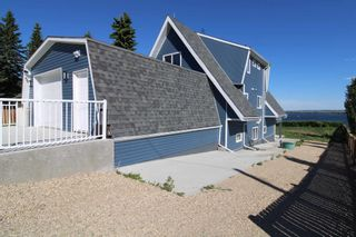 Photo 2: 9 53117 HWY 31: Rural Parkland County House for sale : MLS®# E4251901