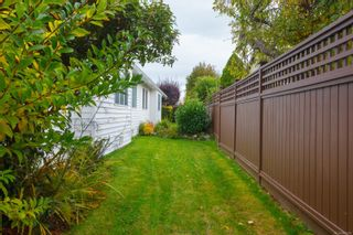 Photo 29: 3 10101 Fifth St in Sidney: Si Sidney North-East Row/Townhouse for sale : MLS®# 860151