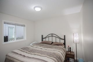 Photo 29: 327 Applewood Cres in : Na South Nanaimo House for sale (Nanaimo)  : MLS®# 863652