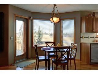 Photo 7: 48 RIVERVIEW Close SE in Calgary: Riverbend House for sale : MLS®# C4019048