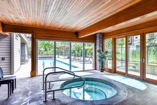 Photo 41: 213 6688 120 Street in Surrey: West Newton Condo for sale : MLS®# R2073002