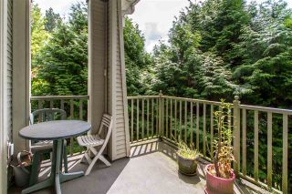 """Photo 9: 56 2978 WHISPER Way in Coquitlam: Westwood Plateau Townhouse for sale in """"WHISPER RIDGE"""" : MLS®# R2490542"""