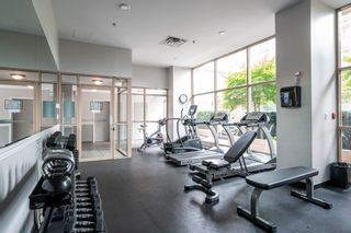 """Photo 20: 1207 822 HOMER Street in Vancouver: Downtown VW Condo for sale in """"The Galileo"""" (Vancouver West)  : MLS®# R2612307"""