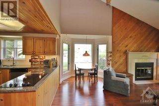 Photo 4: 1214 UPTON ROAD in Ottawa: House for sale : MLS®# 1247722
