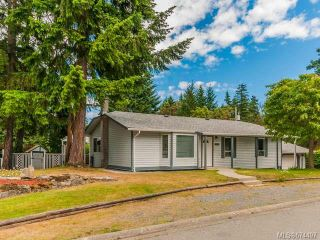 Photo 2: 3769 Myrta Pl in NANAIMO: Na Departure Bay House for sale (Nanaimo)  : MLS®# 674497