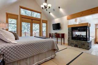 Photo 33: 26 Juniper Ridge: Canmore Residential for sale : MLS®# A1010283