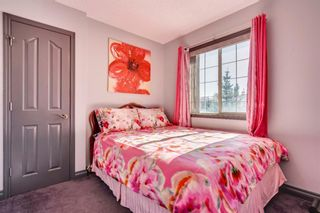 Photo 13: 283 Applestone Park SE in Calgary: Applewood Park Detached for sale : MLS®# A1087868