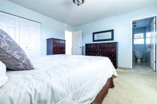"Photo 25: 3571 GEORGIA Street in Richmond: Steveston Village House for sale in ""STEVESTON VILLAGE"" : MLS®# R2569430"