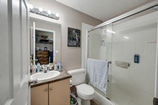 Photo 16: 106 4309 33 Street: Stony Plain Condo for sale : MLS®# E4266298