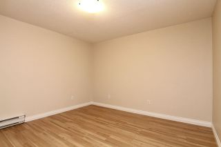 """Photo 14: 105 33165 2ND Avenue in Mission: Mission BC Condo for sale in """"Mission Manor"""" : MLS®# R2575183"""
