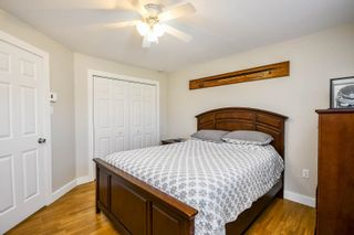 Photo 15: 68 Hewer Crescent in Middle Sackville: 25-Sackville Residential for sale (Halifax-Dartmouth)  : MLS®# 202114513