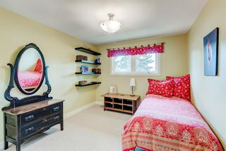 Photo 28: 2008 Ungava Road NW in Calgary: University Heights Detached for sale : MLS®# A1090995