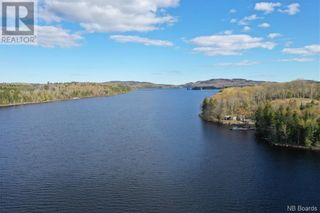 Photo 4: - Lake Forest Drive in Johnson Settlement: Vacant Land for sale : MLS®# NB057691