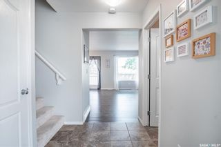 Photo 6: 119 445 Bayfield Crescent in Saskatoon: Briarwood Residential for sale : MLS®# SK865164