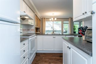 """Photo 12: 1 10238 155A Street in Surrey: Guildford Townhouse for sale in """"Chestnut Lane"""" (North Surrey)  : MLS®# R2499235"""