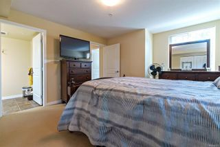 Photo 30: 207 297 W Hirst Ave in : PQ Parksville Condo for sale (Parksville/Qualicum)  : MLS®# 881401
