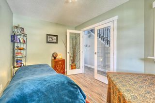 Photo 22: 49 SOMERSET Crescent SW in Calgary: Somerset Detached for sale : MLS®# C4300283