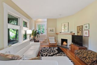 Photo 4: 3463 W 38TH Avenue in Vancouver: Dunbar House for sale (Vancouver West)  : MLS®# R2621549