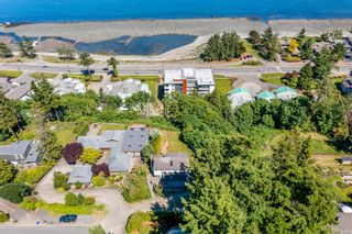 Photo 62: 699 Ash St in : CR Campbell River Central House for sale (Campbell River)  : MLS®# 876404