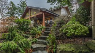 Photo 81: 3070 Nelson Rd in : Na Cedar House for sale (Nanaimo)  : MLS®# 872050