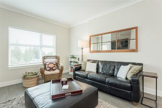 """Photo 4: 402 5020 221A Street in Langley: Murrayville Condo for sale in """"Murrayville House"""" : MLS®# R2537079"""