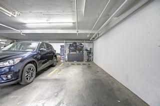 Photo 45: 3310 11 Mahogany Row SE in Calgary: Mahogany Apartment for sale : MLS®# A1150878